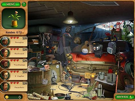 governor of poker full version free download rar governor of poker 2 vollversion gratisen deutsch