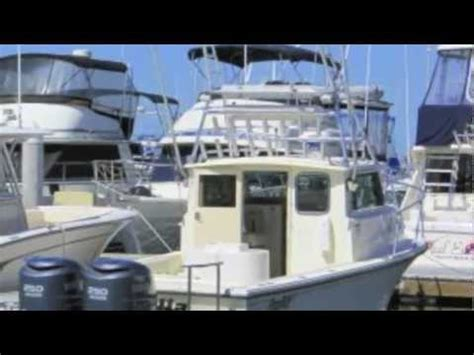 parker boats for sale in san diego 28 parker 2820 xld sport cabin 2006 for sale in san diego