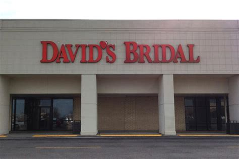 bed bath and beyond evansville wedding dresses in evansville in david s bridal store 202