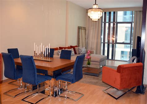 dining table with sofa chairs curtains sheer with pelmet sofa dining table with