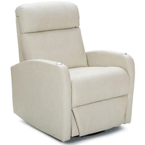 cer recliners small recliner for rv 28 images monument swivel
