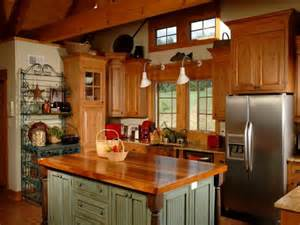 Best Colors To Paint Kitchen Cabinets by Kitchen How To Find The Best Color To Paint Kitchen