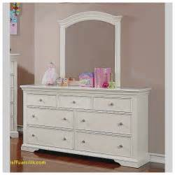 Modern White Dresser Furniture by Dresser Awesome Kmart White Dresser Kmart White Dresser