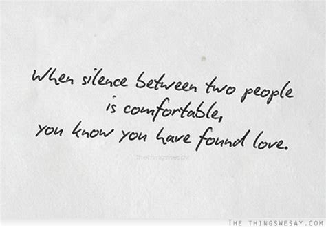 comfortable in relationship silence 5 ways to improve relationships cultural conundrums