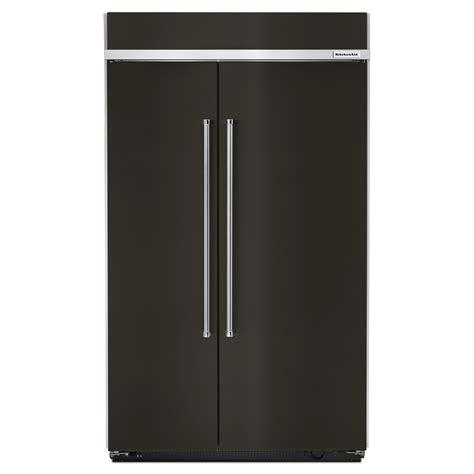 matte appliances look at these beautiful matte black major appliances
