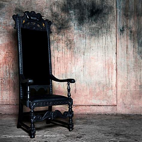 Best Chair For Photo Editing slumerican king chair slumerican