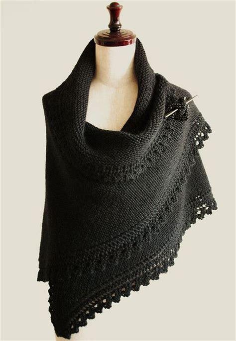 10 ply knitting patterns free ravelry truly s shawl pattern by nancy bush free