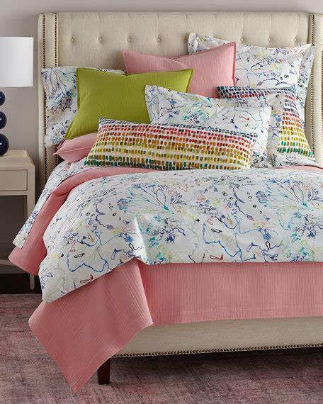 graffiti bedding and curtains pine cone hill graffiti bedding