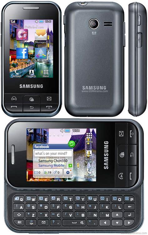 Hp Samsung Murah Layar Sentuh zona inormasi teknologi terkini harga dan spesifikasi handphone terbaru samsung ch t 350