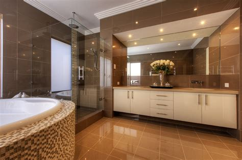 Modern Traditional Bathroom by Bathroom Design Ideas Part 3 Contemporary Modern