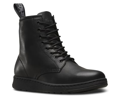 how to in new boots mono newton s boots shoes official dr martens store
