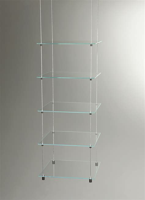modern shelving units for retail