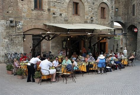 best places to eat in florence italy the best places to eat in florence 10 top eateries