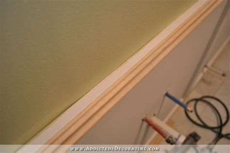 etagere 40x40 bathroom ceiling drywall thickness bathroom ceiling