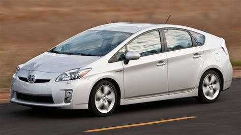 Toyota Brake Recall 301 Moved Permanently
