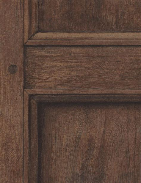 light oak wood wall panels traditional aged wood panel wallpaper oak kathy kuo home