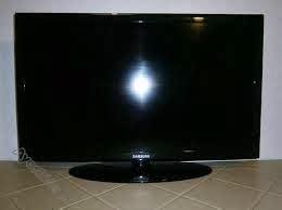 Tv Lcd Di Gresik jual beli laptop ps2 ps3 led lcd dll