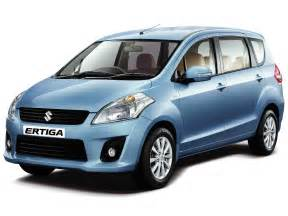 Maruti Suzuki Price Maruti Suzuki Ertiga 2015 Car Price In Pakistan Review