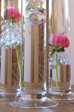 Tall Narrow Vases Discount Vases Containers Amp Bowls Save On Crafts