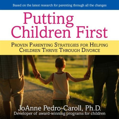 pass the bar with dr stipkala s proven method books putting children proven parenting strategies for