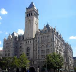 file post office building washington dc jpg