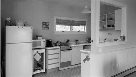 before after a modern cottage before after modern cottage in taste
