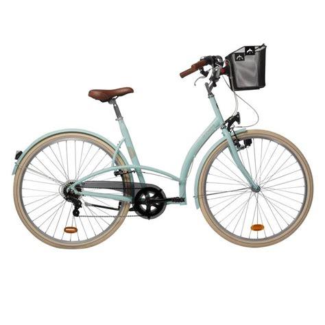 E Bike Decathlon by Decathlon Sports Shoes Sports Gear