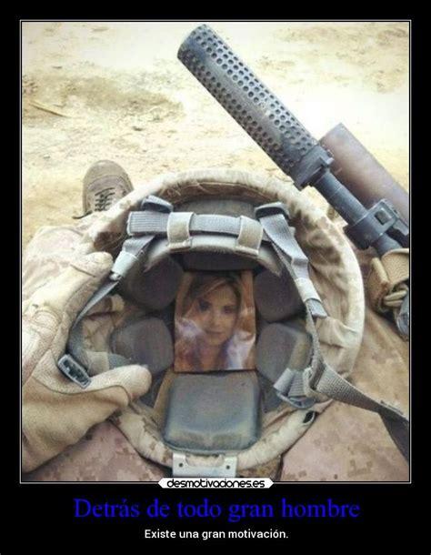imagenes de amor a distancia de militares im 225 genes y carteles de distancia pag 10 desmotivaciones