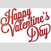 Valentines day clip art download - ClipartFest