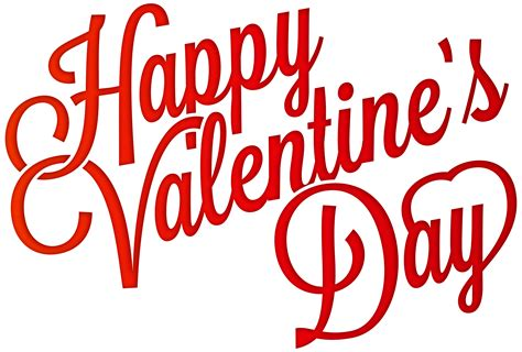 happy valentines day images happy valentines day clipart cliparts and others