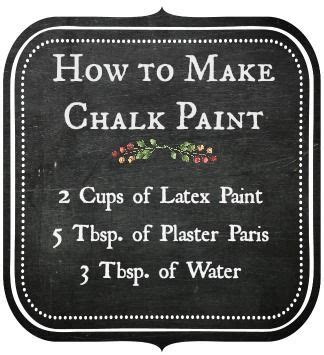 chalkboard paint not smooth 1000 ideas about chalkboard paint crafts on