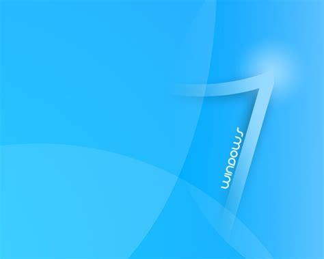 wallpaper for windows 7 1280x1024 1280x1024 windows 7 blue desktop pc and mac wallpaper