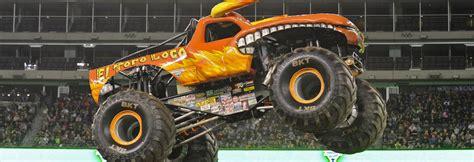 monster truck show baltimore md baltimore md monster jam