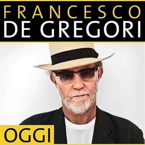 de gregori all the best www iltitanic la stiva di ciccio