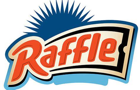 Raffle Or Drawing by Raffle Draw 5 30 Pm Merimbula Rsl