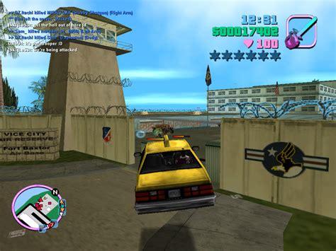 cara naik pesawat gta vice city cheat grand theft auto vice city