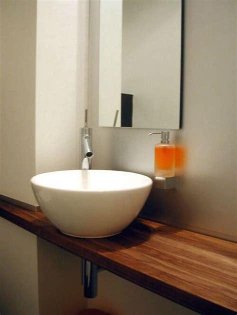 Billige Badezimmer Wandfliesen by Moderne Dekoration Badezimmer Platten Wand Images Billige