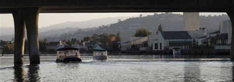 duffy boat rental foster city community edgewater marine