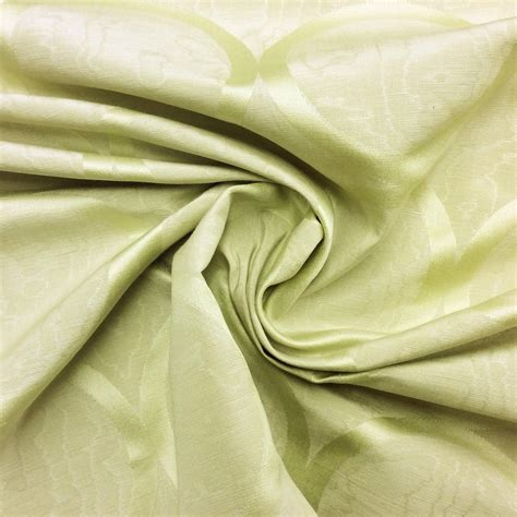 heavy weight linen upholstery fabric clarence house damasco mariano cotton linen fabric heavy