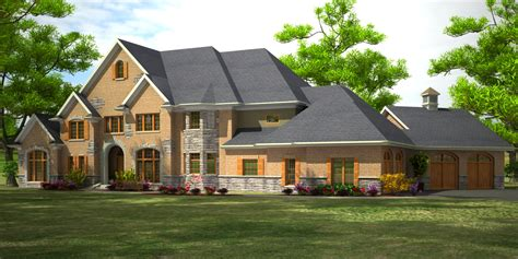 home outside house exterior 1 by dave5264 on deviantart