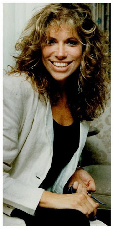 carly simon hairstyles 135 best images about carly simon i love her beauty and