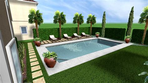 florida backyard ideas florida backyard ideas florida pool landscaping pic ideas