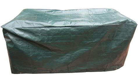 waterproof furniture cover native home garden design
