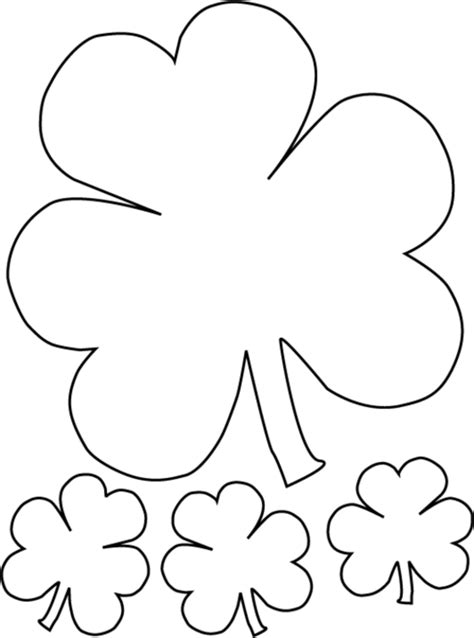 printable st s day coloring pages st s day coloring pages coloring town