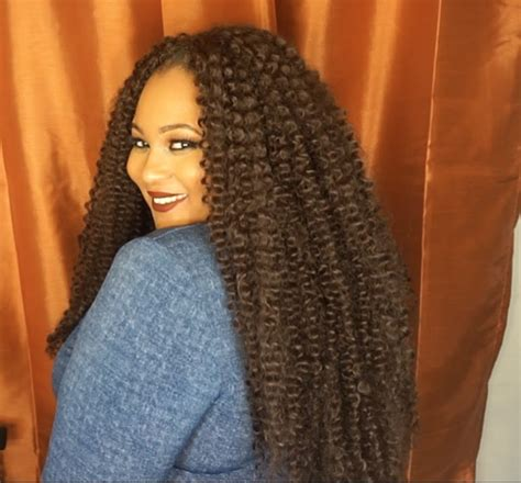 how to bohemiain crochet braids tutorial crochet braids zury bohemian braid review youtube