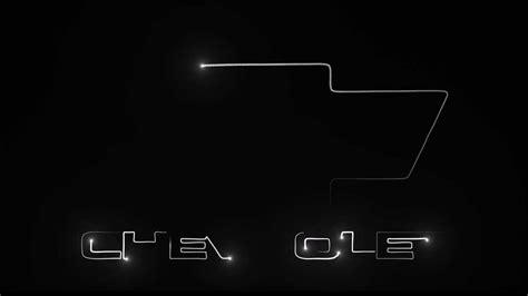chevrolet new logo chevrolet logo