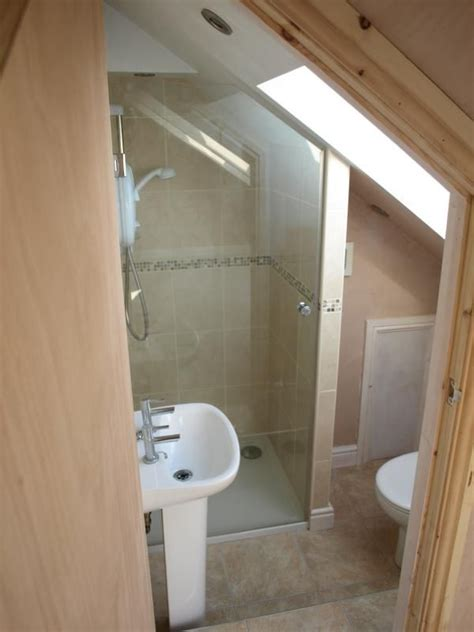 cost of loft conversion with bathroom best 25 ensuite room ideas on pinterest ensuite