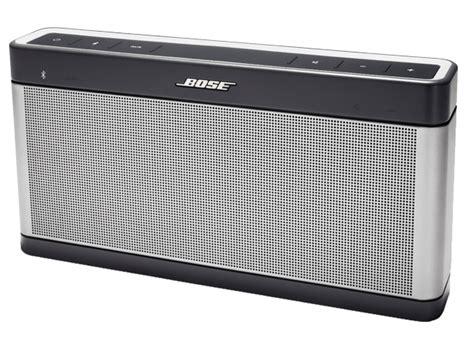 Speaker Wireless Bose wireless audio from bose pc world