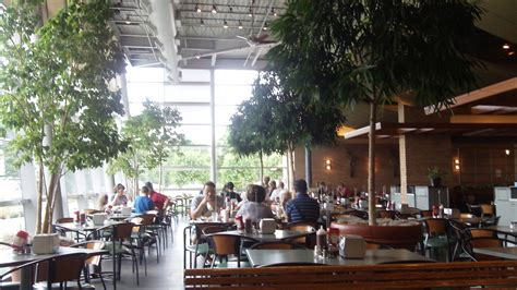 Patio Orland Park by Family Dining In Chicago Southland