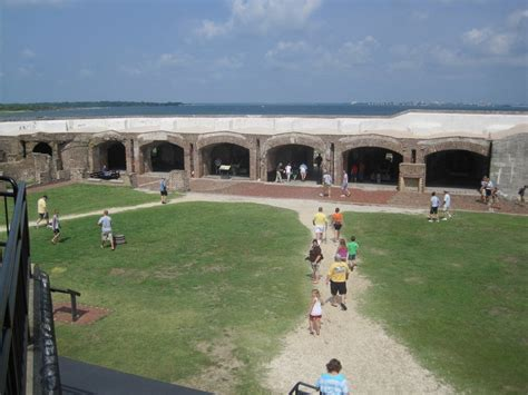 boat ride charleston fort sumter tours 159 photos 112 reviews tours 360